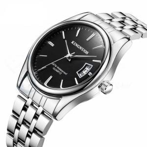 Authentic Mens Watches Waterproof Watches