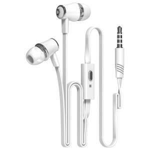 Wired Headphones Stereo Consumer Electronics 2
