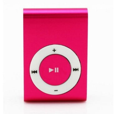 Perfect Music MP3 Player Consumer Electronics 5