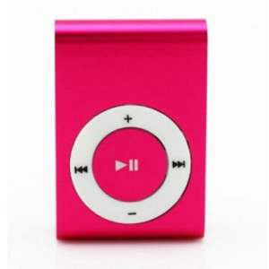 Perfect Music MP3 Player Consumer Electronics 11