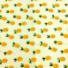 Beeswax Wrap for Food Kitchen 25