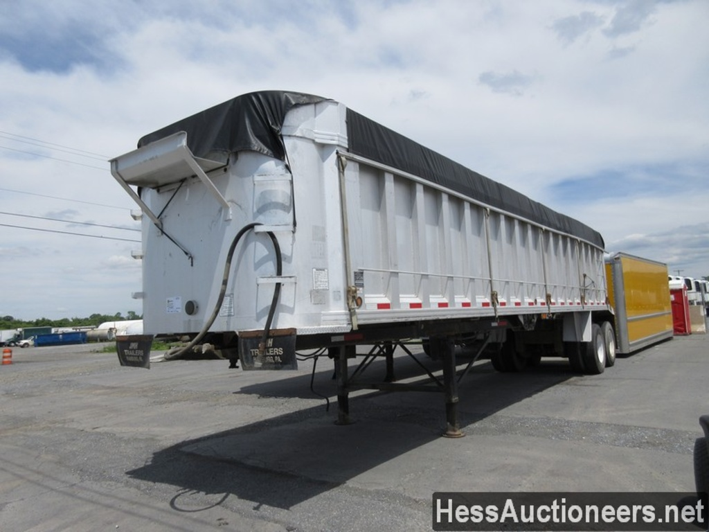 dump trailers for sale trailer board wiring diagram used 1990 summit 38 39 end in pa 24295