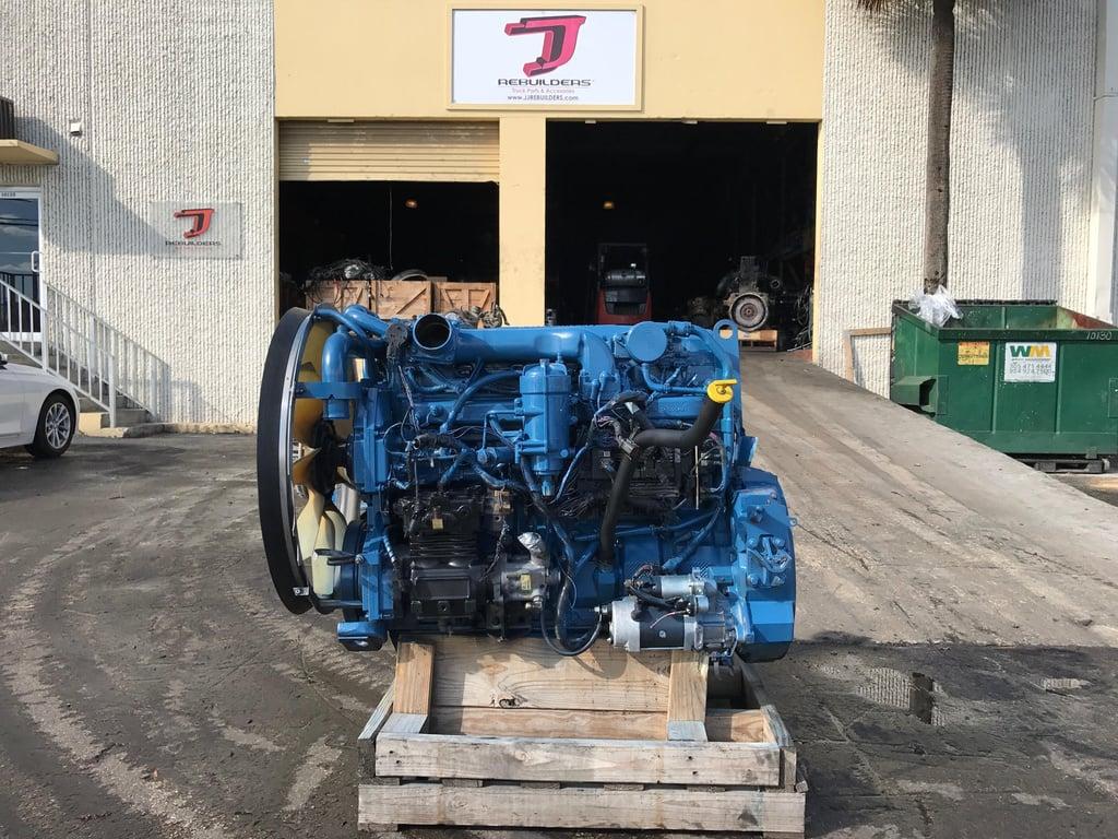 hight resolution of dt570 maxxforce engine diagram