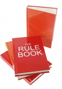 New rules for marketing and planned giving marketing