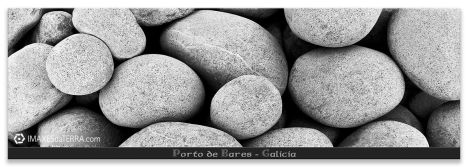 Pedras Porto de Bares, Comprar fotografía Galicia  Pedras Porto de Bares  Fenicios Decoración Paisaxes Natureza