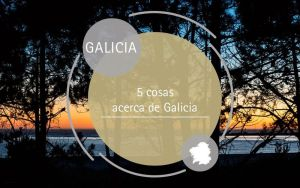 5-cosas-acerca-de-Galicia---decoración---Fotografía