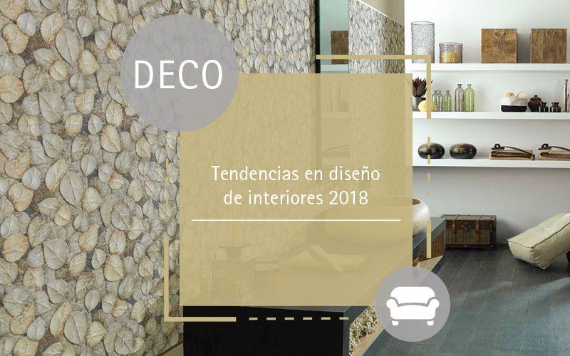 tendencias-2018-diseño-de-interiores-fotografías-galicia