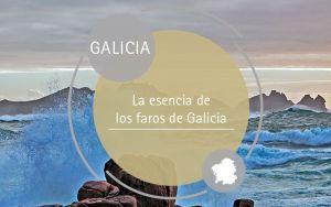 la-esencia-de-los-faros-de-Galicia-fotografía-decoración