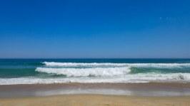 Sunday - Waves