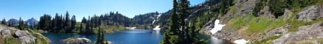 Rampart Lakes-113516