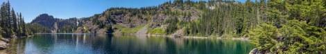 Rampart Lakes-130018