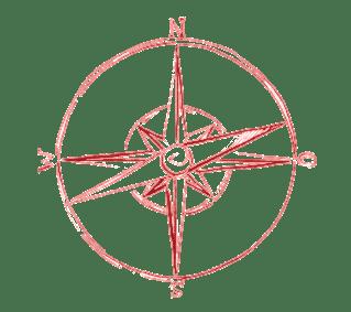 Symbolbild zur Nutzung des IMB Stabilitätschecks