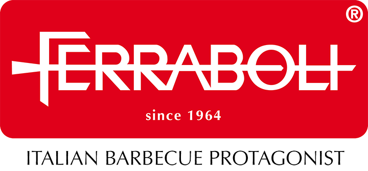 Ferraboli Barbecue