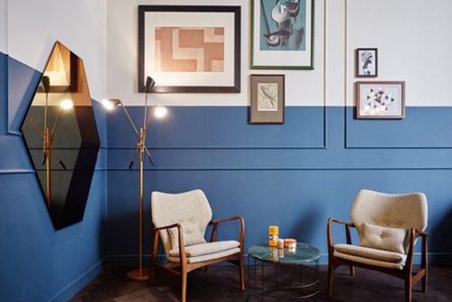Ridipingere gli interni di tutta la propria casa o solo le pareti di un ambiente come il soggiorno può davvero rinnovare e trasformare completamente l'aspetto del proprio spazio abitativo. Come Pitturare Casa Da Soli Leggi La Nostraguida Per Consigli Utili