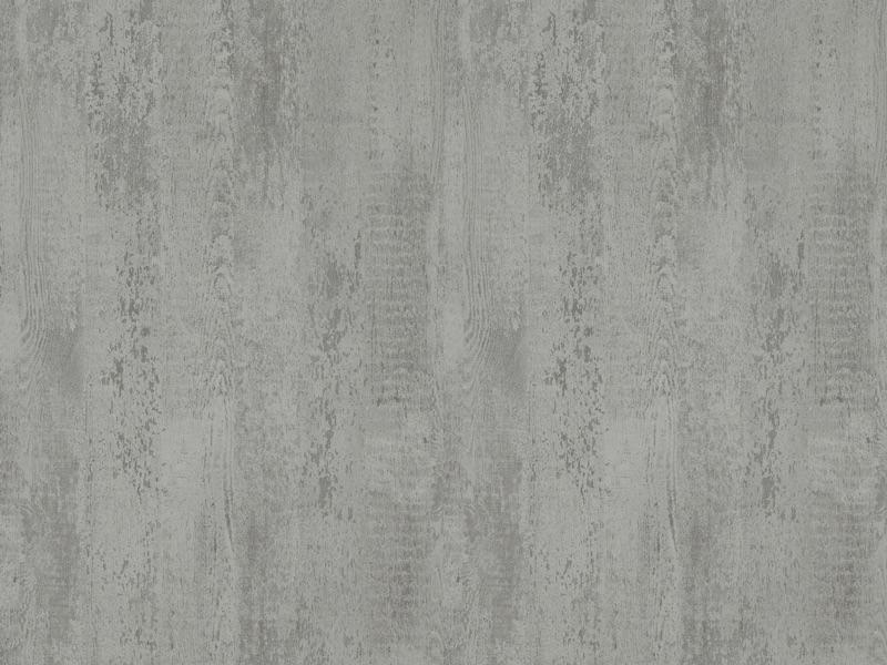 Preventivo resina effetto cementoposa resina effetto cemento