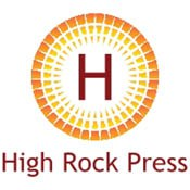 high-rock-press