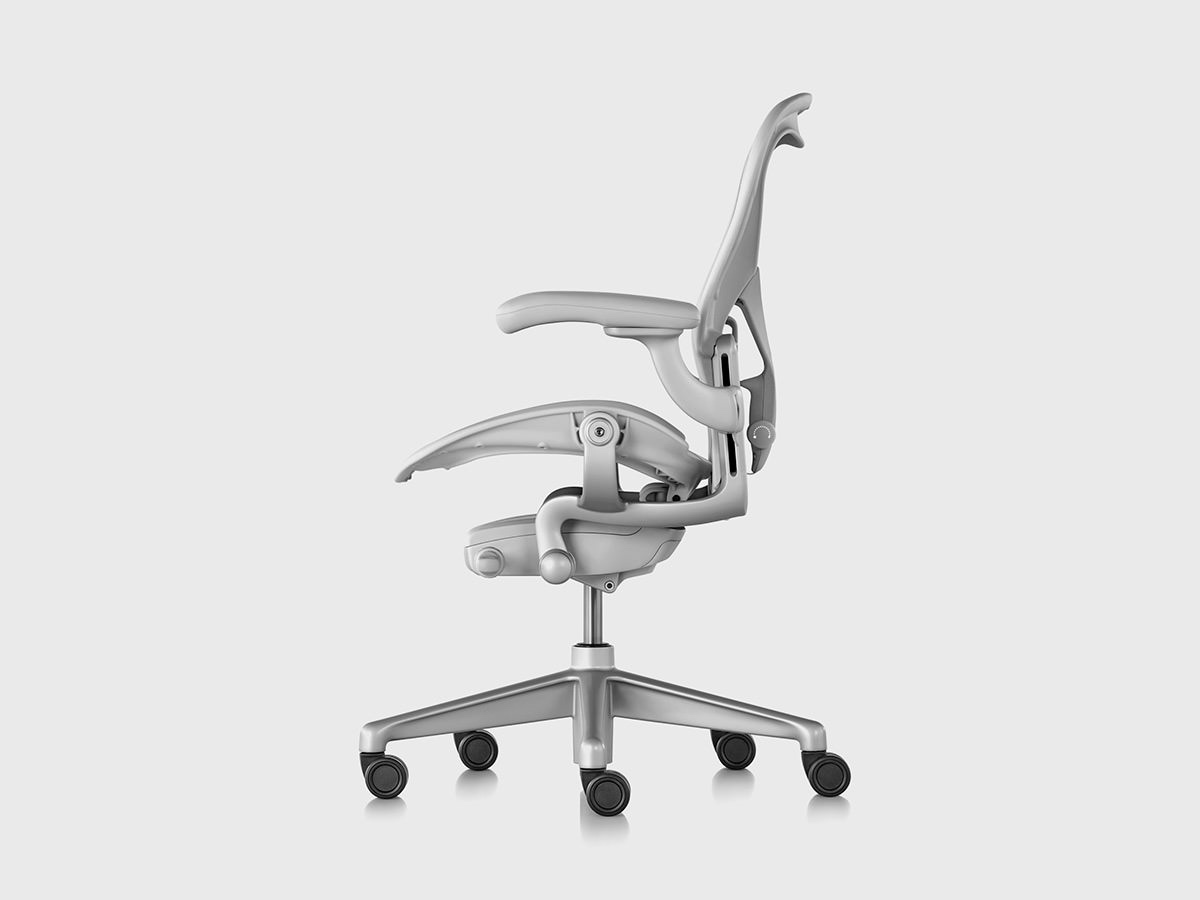 aeron chair review 2016 divani casa charles modern white leather reclining imboldn week in