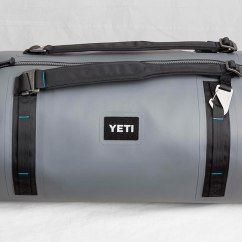 Yeti Chair Accessories Best Chairs Glider Recliner Panga 방수 더플백 Imboldn