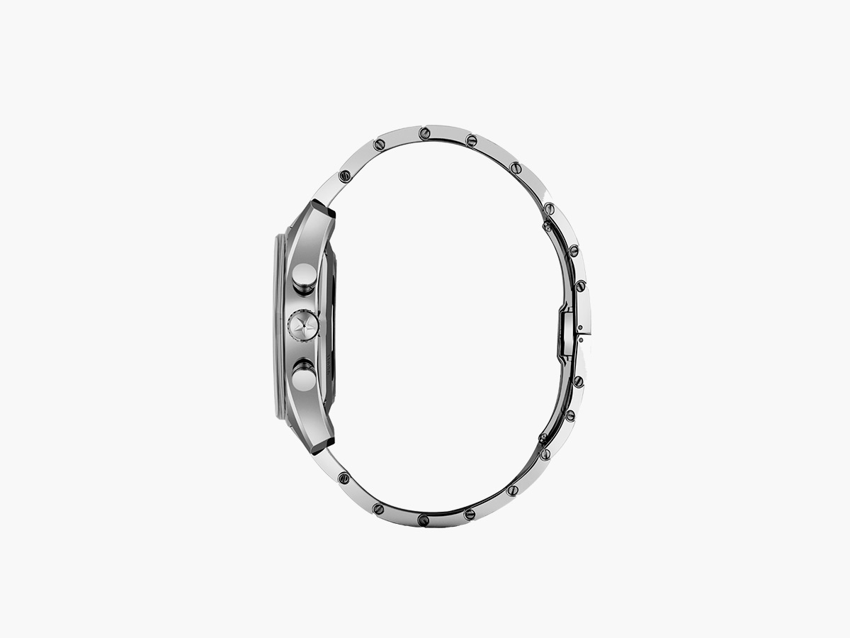 Bamford-Watch-Department-X-Fragment-Zenith-El-Primero-03