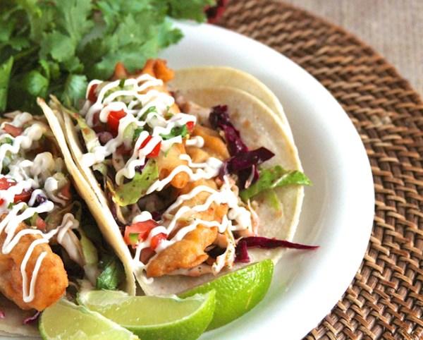 Fish Tacos2