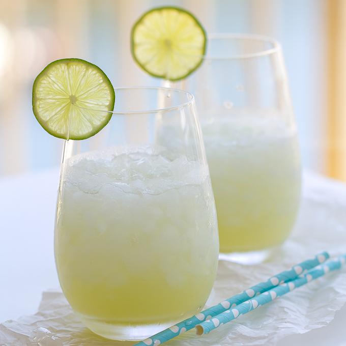 Rum-Cucumber-Coolers