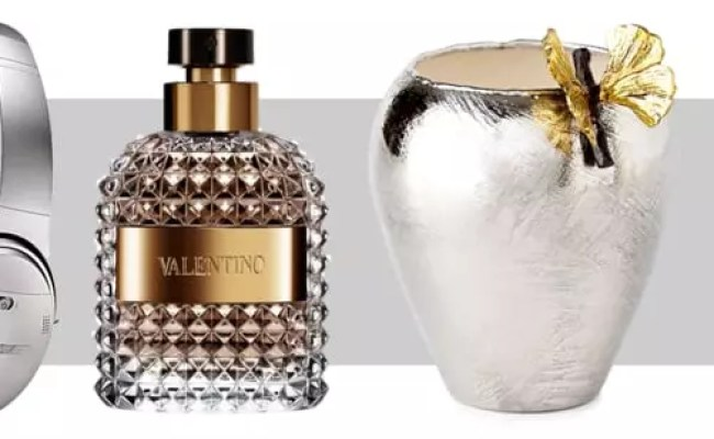 50 Best Gift Ideas For 2017 Top Gifts For Men Women