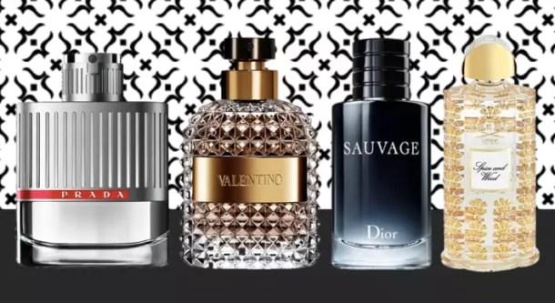 Image result for Best Men's Fragrances 2017