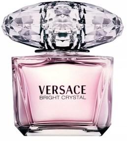 Versace-brilhante-cristal-best-seller-perfume-2017