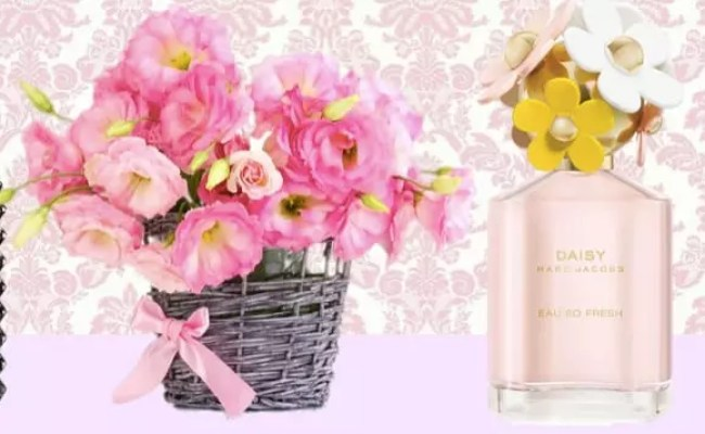 50 Best Valentine S Day Gifts 2017 Ideas For Romantic