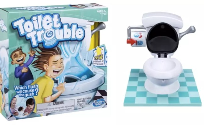 75 Best Toys For Kids This Christmas 2017 New Hot Games