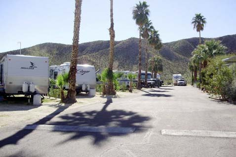 Borrego-RV-&-Mobile-Home-Park