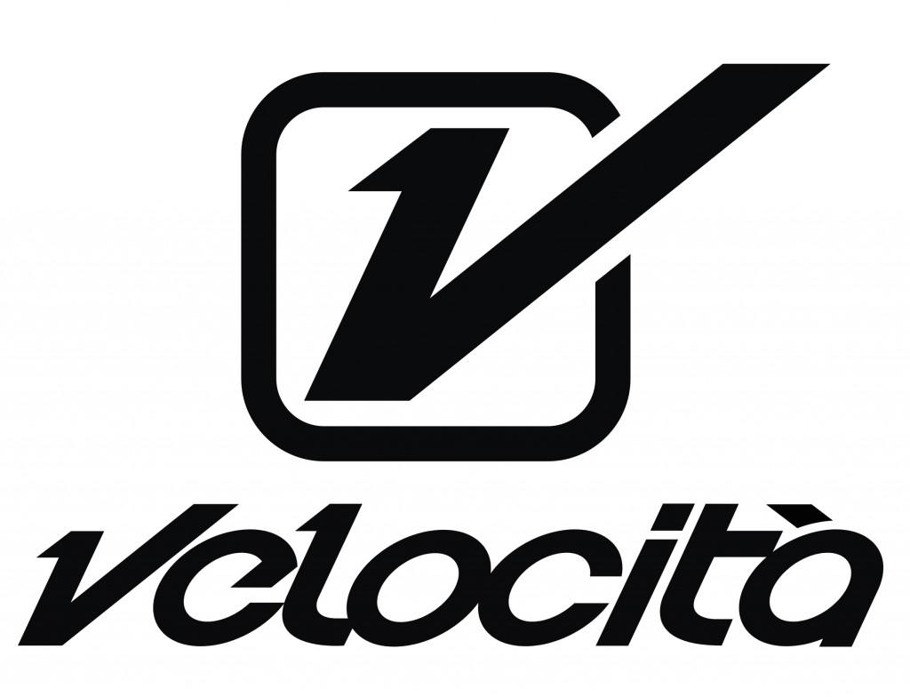 velocita_logos-1024×784 – IMCA