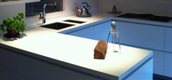 bosch kitchen suite lowes sink cabinet entrevista con manuel núñez uceda, responsable de ...