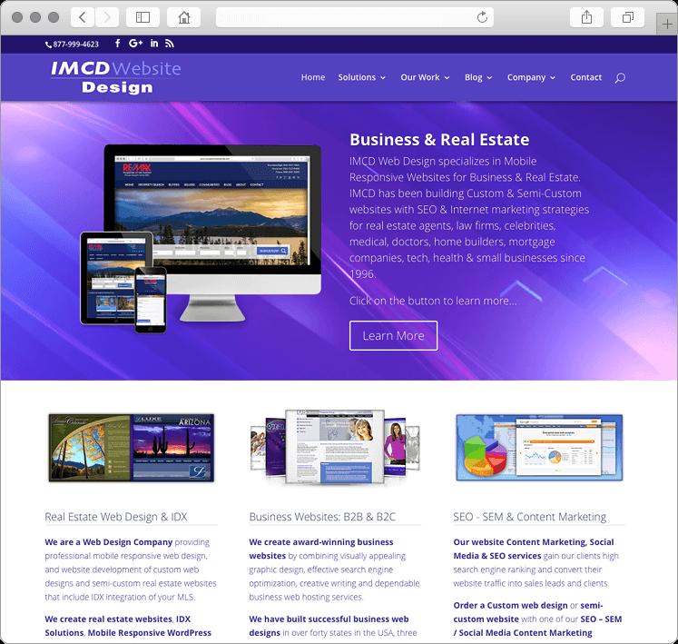 Web Design Company Name Ideas