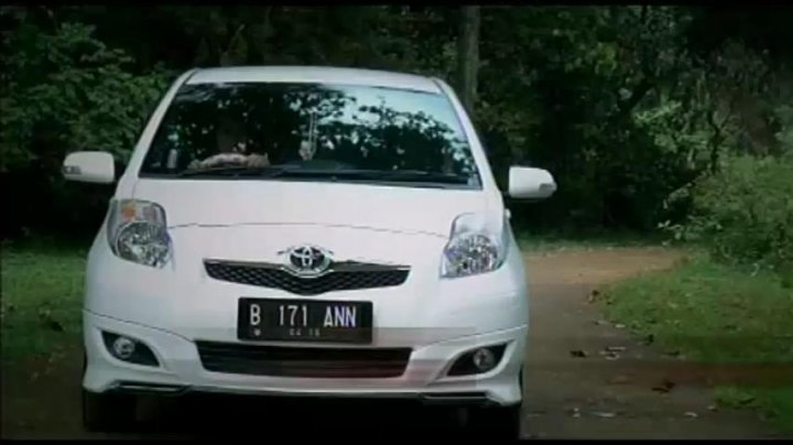 toyota yaris trd grand new veloz 1.3 imcdb org 2010 sportivo xp90 in arwah
