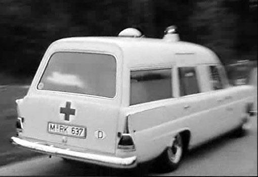 vw t2 1970 wiring diagram 2009 kia spectra radio bug rat rod 1972 pickup famous tattoos white range rover fiat 500 1960: seat prepared a ...