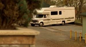 IMCDb: 1983 Ford Econoline Rockwood [E350] in