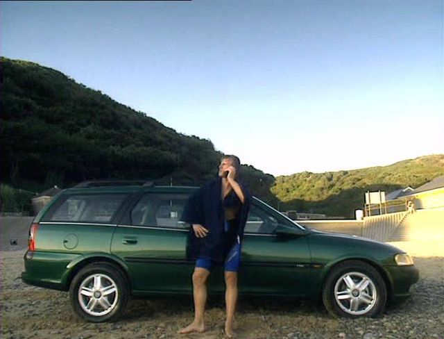 Vw Wiring Diagrams 1997 On 1997 Buick Riviera Mirror Wiring Diagram