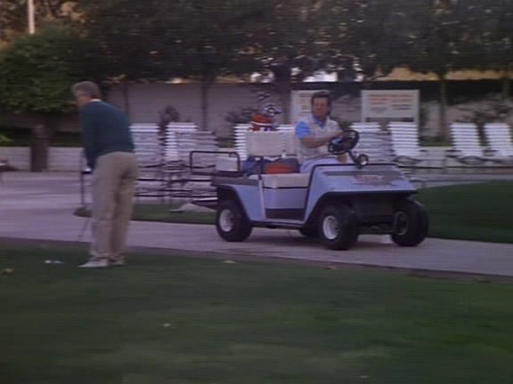 1985 Ezgo Golf Cart Wiring Diagram