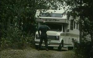 IMCDb: 1983 Ford Econoline Holidaire [E350] in