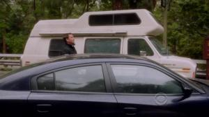 IMCDb: 1983 Ford Econoline [E350] in