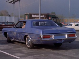 Image result for ford galaxy 1980
