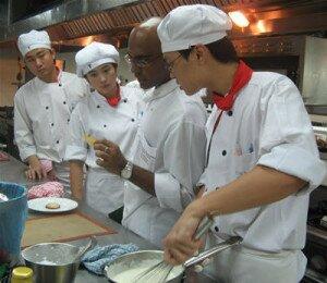 Chef liderazgo imchef 300x260 6 atributos esenciales en un chef
