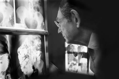 pDr Simon, x-ray-size1