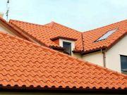 Restauraciones de tejados y cubiertas
