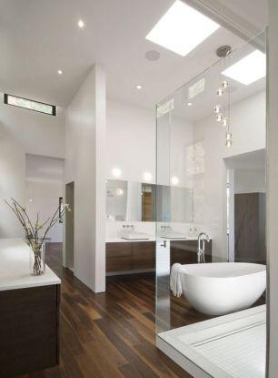 5 consejos para reformar baños