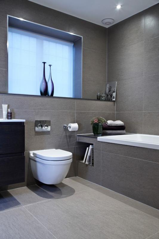 Confecciona tu presupuesto de reforma de baño