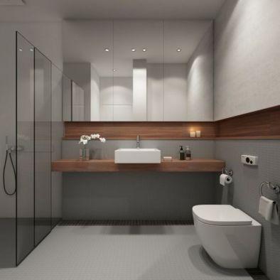 low cost para reformar barato un baño