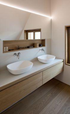 Reforma de baño low cost