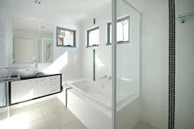 reformamos tu baño en santiago de compostela